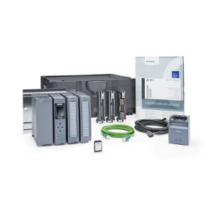 Product kits_500