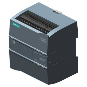 S7-1200