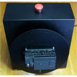 Spinning-display-demo_500