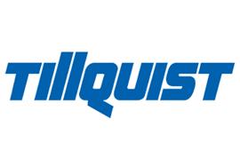 Tillquist Distributor