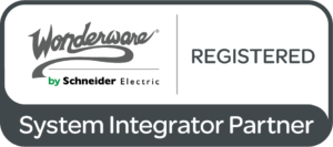 Registered SI Partner
