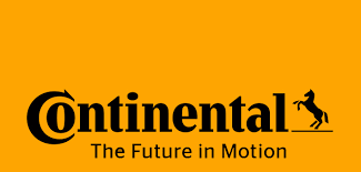 Continental Tyres 14 Fisher