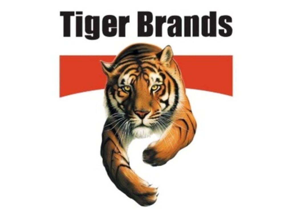 Tiger Brands Robot Packer
